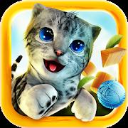 Симулятор Кошки v4.3.8