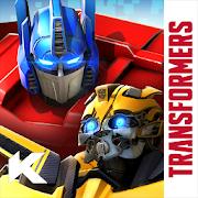 Трансформеры: Закаленные в бою v8.4.3