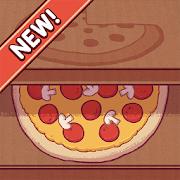 Хорошая пицца, Отличная пицца v3.4.13