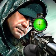 Элитный снайпер 3D — Sniper Shot v1.5.0