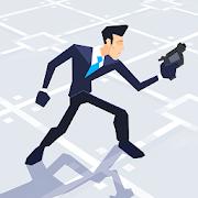 Agent Action v1.5.7