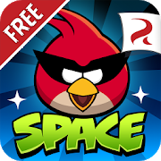 Angry Birds Space v2.2.14