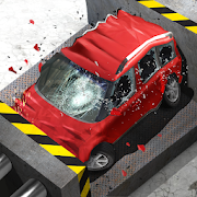 Car Crusher v1.3.3