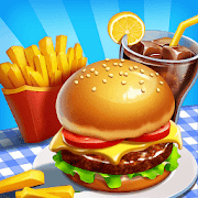 Cooking City v2.09.5052