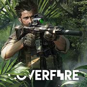 Cover Fire v1.21.7