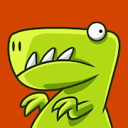 Crazy Dino Park v1.79