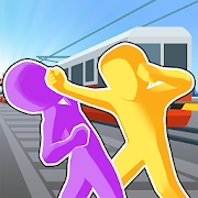 Cross Fight v1.0.20