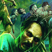 DEAD PLAGUE: Zombie Survival v1.2.8