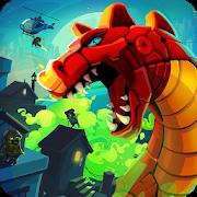 Dragon Hills 2 v1.1.4