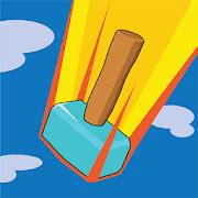 Drop Smash v1.1.11