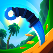 Flippy Knife v1.9.3.8
