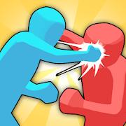 Gang Clash v2.0.23