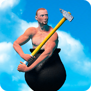 Getting Over It v1.9.2
