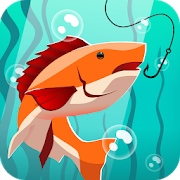 Go Fish v1.3.1