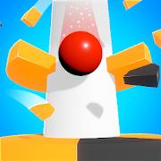 Helix Jump v3.6.0