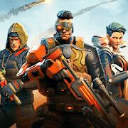 Hero Hunters v4.2