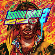 Hotline Miami 2 v1.1