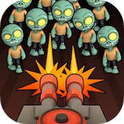 Idle Zombies v1.1.26