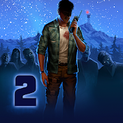 Into the Dead 2 v1.45.0