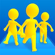 Join Clash 3D v2.22.2