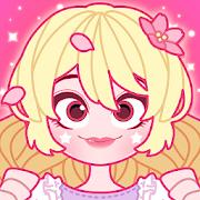 Lily Story v1.4.8