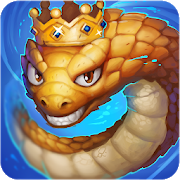 Little Big Snake v2.6.21