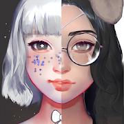 Live Portrait Maker v2.32