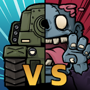 Mad Tank v22.00.02