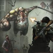 Mad Zombies v5.27.0