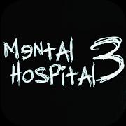 Mental Hospital 3 v1.01.02