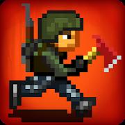 Mini DAYZ: Bыживание в мире зомби v1.4.1
