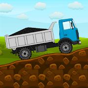 Mini Trucker v1.3.1.3