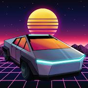 Music Racer v76