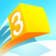 Paper.io 3D v1.6.1