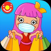 Pepi Super Stores v1.1.0