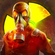 Radiation City v1.0.2
