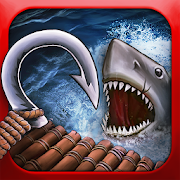 Raft Survival: Выживание на плоту v1.168