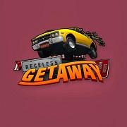 Reckless Getaway v1.0.7