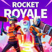 Rocket Royale v2.1.7