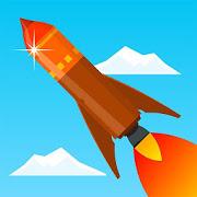 Rocket Sky v1.3.9