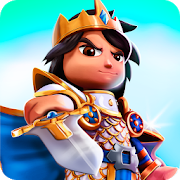 Royal Revolt 2 v6.2.2