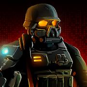 SAS: Zombie Assault 4 v1.9.0