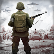 SIEGE: World War II v2.0.10