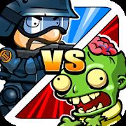 SWAT и Zombies v2.2.2