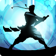 Shadow Fight 2 Special Edition v1.0.10
