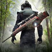 Sniper Strike v500024