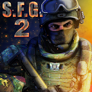 Special Forces Group 2 v4.21