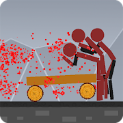 Stickman Annihilation v0.9.9.7