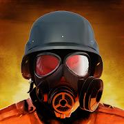 Tacticool v1.28.1