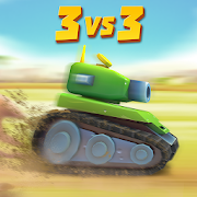 Tanks A Lot! v2.75